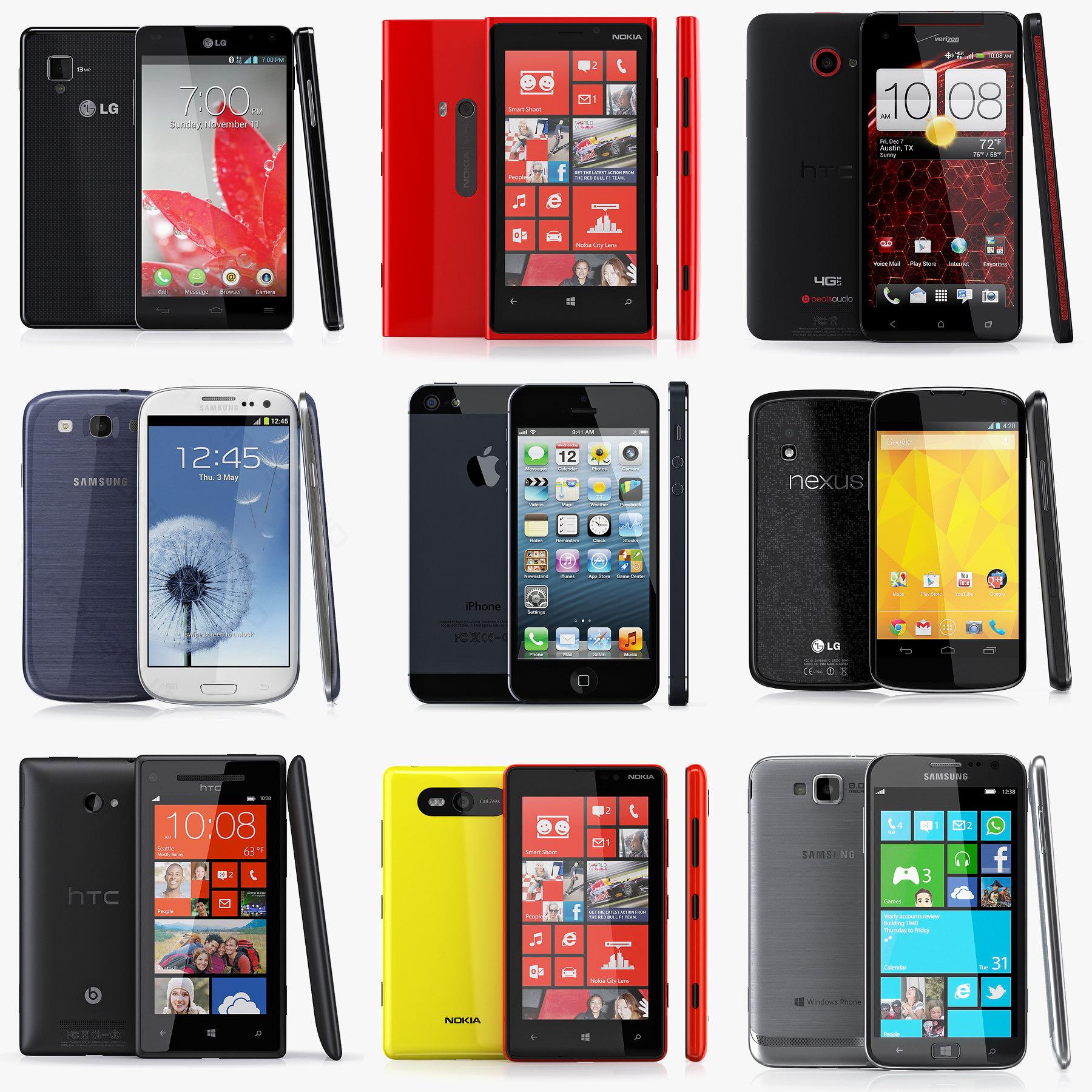 Collection_smartphones_2013_v1.jpg