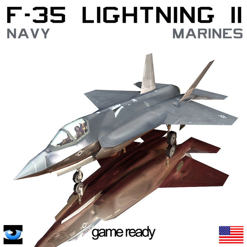 F35-01.jpg