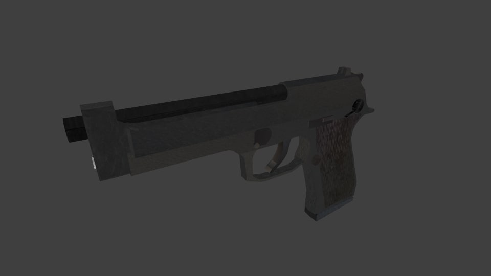 M9new.png