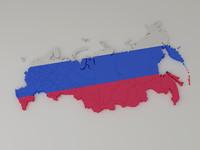 maya russia