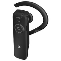 3d model sony wireless headset