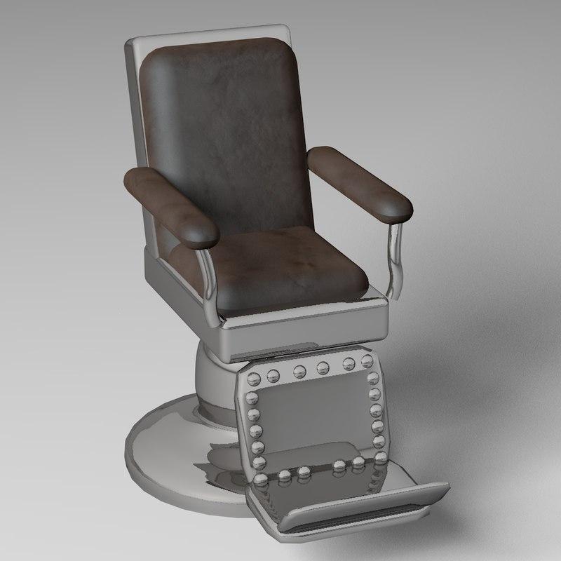 barber_chair_v01_0002.jpg