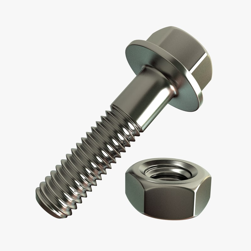 bolt_unslotted_0001.png