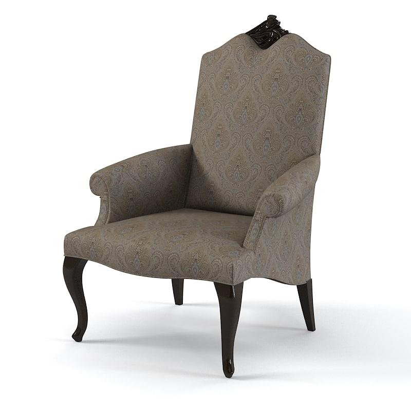 christopher guy  60-0033 armchair arm chair  designer elegant modern contemporary0001.jpg