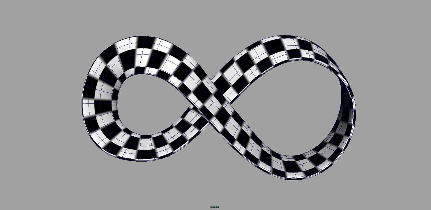 mobius strip_preview002.jpg