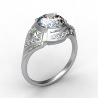 obj engagement ring 3