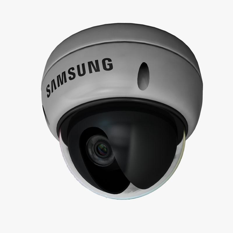 security camera  - Copy.jpg
