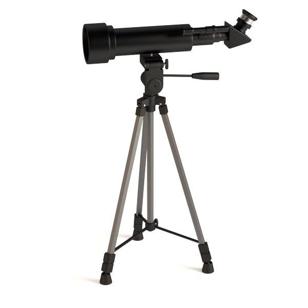 telescope and stand2.jpg