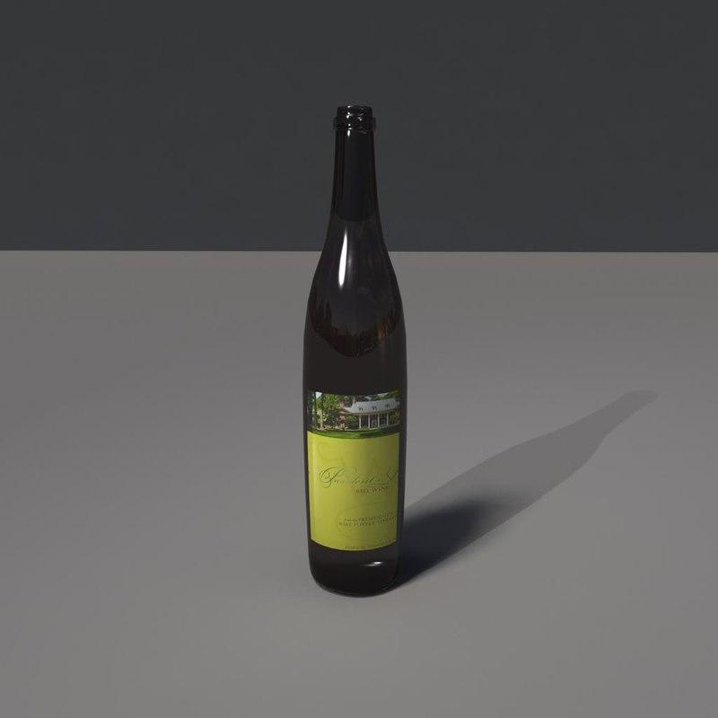 wine_bottle1.jpg