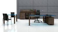 OFFICE FURNITURE PACK