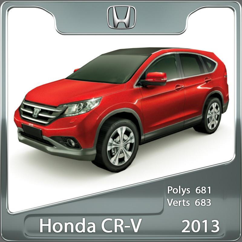 --624_HondaCR-V_2013_01!.jpg