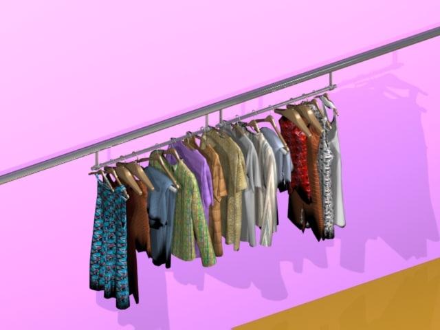 Cloths - 1.jpg