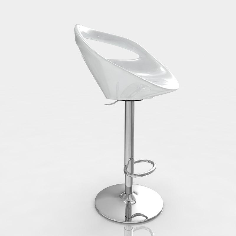 bar_stool_9_WHITE_PLASTIC_1.jpg