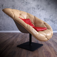 maya chair seating furniture