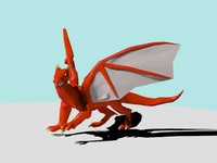 red dragon definitivo
