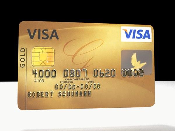 visa_card.png