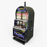 Casino Slot Machine 06