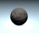 cannonball 3D models