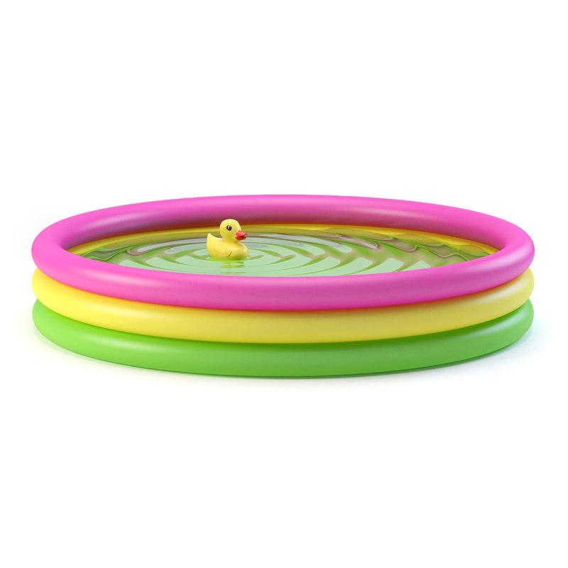 Inflatable pool 01.jpg