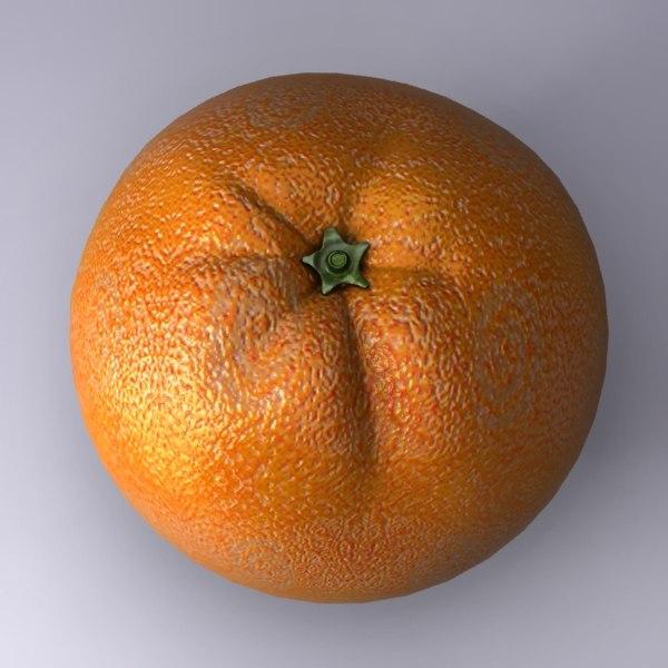 Orange__008.jpg