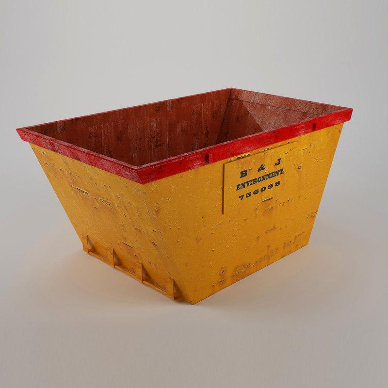 Skip Yellow - Visual 1.jpg