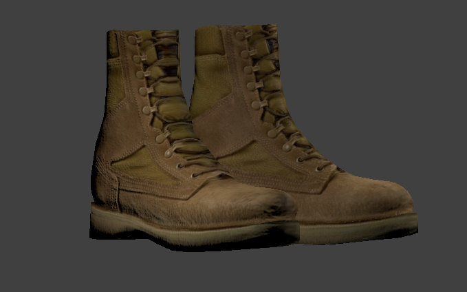 army_boots1.jpg