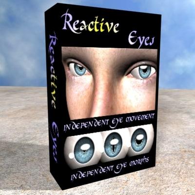 eyes box.jpg
