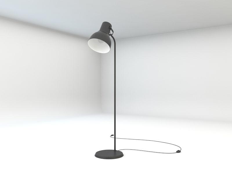 28 Hektar Floor Lamp Light Bulb Pinterest The World S