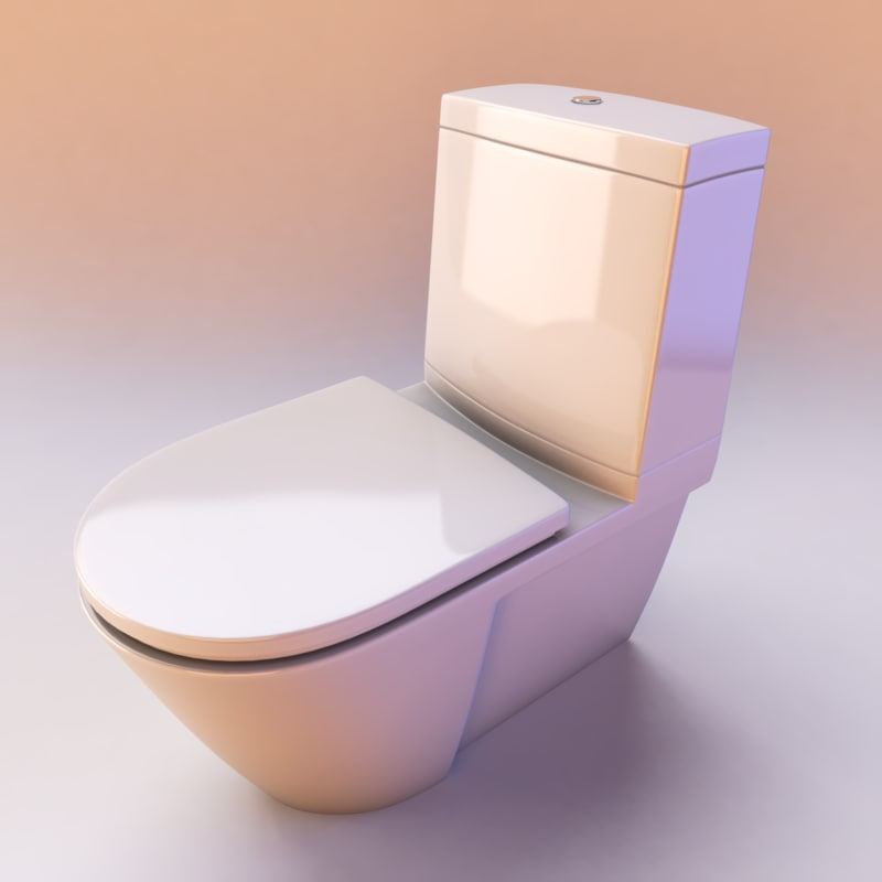toilet05.png