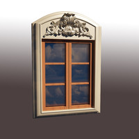 window classic