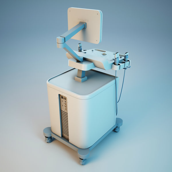 medical devices 5 1 3ds - Medical Devices Collection 5 in 1 vol.2... by Stubborn3D