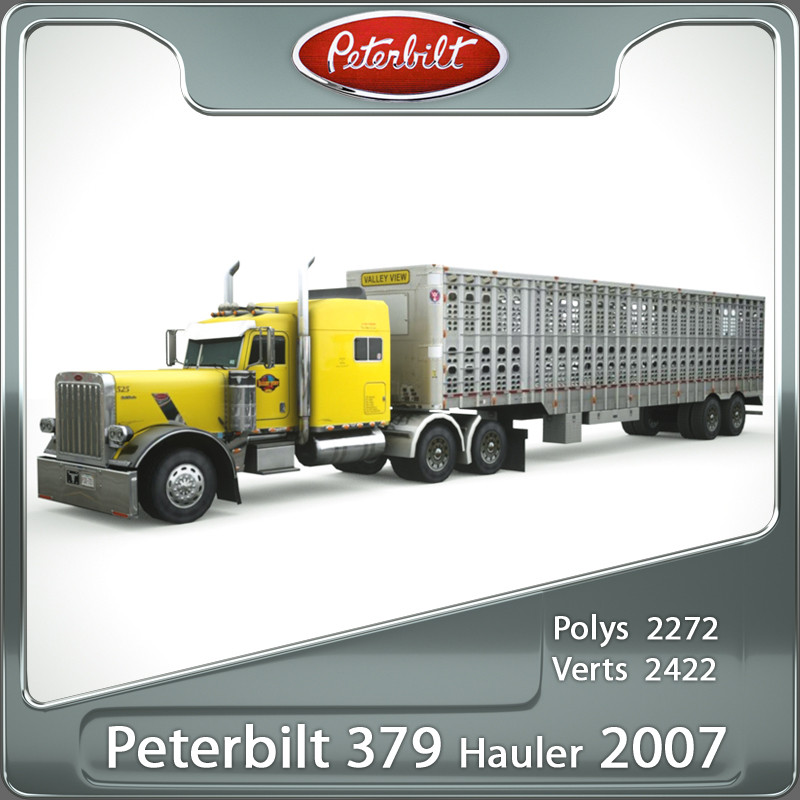 --608-Peterbilt_379Hauler_01!.jpg