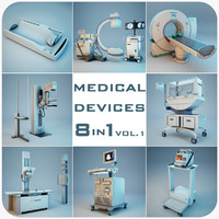 3d medical devices 8 1