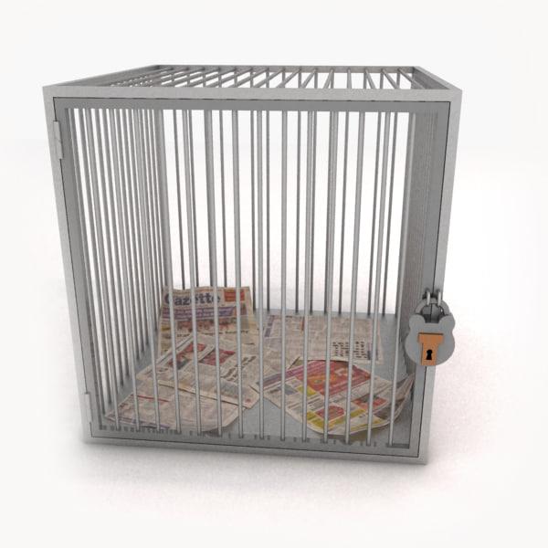 Cage05.jpg