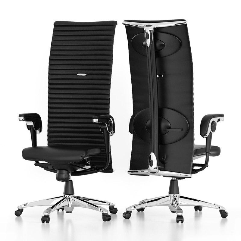 Chair_Hag_Excellence.jpg