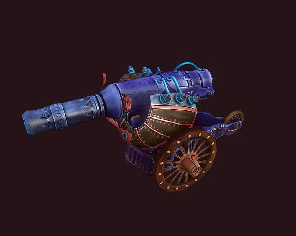 Gun_render_1.jpg