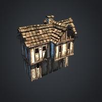House_medium_b