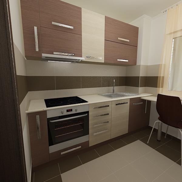 Kitchen_Scene_var_1_B_600x600_01.jpg