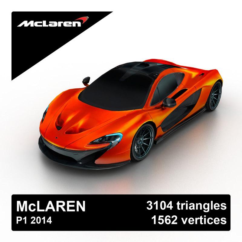 McLaren_P1_2014_0000.jpg