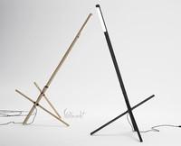 Concept-Modern-Creative-Axis-Lamp-Design