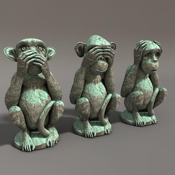 Monkeys Color01.jpg
