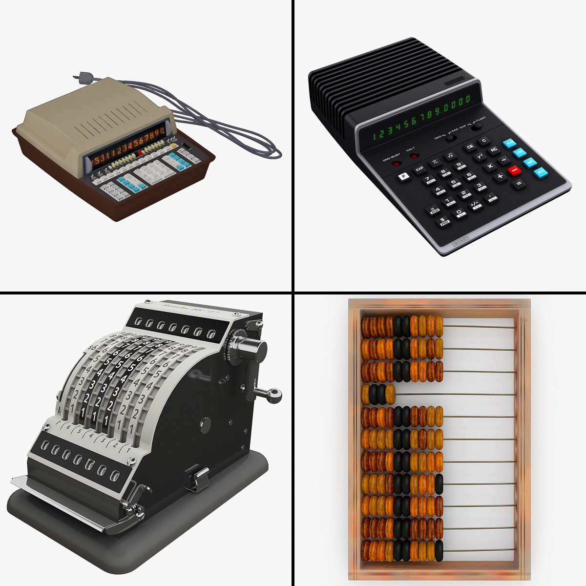Old_Calculators_Collection_000.jpg