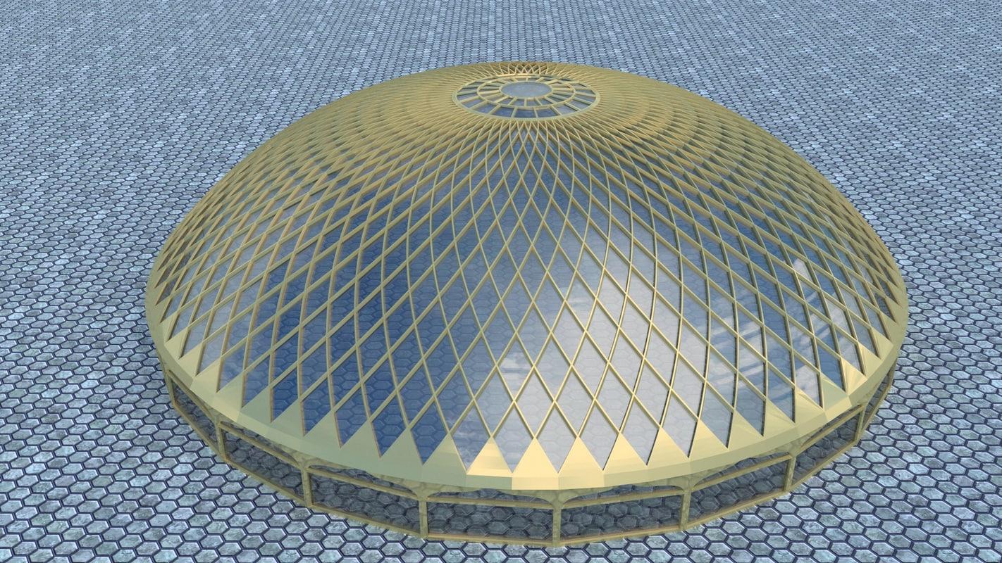 Sahasrara dome render 1.jpg