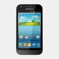 samsung galaxy victory 4g 3ds