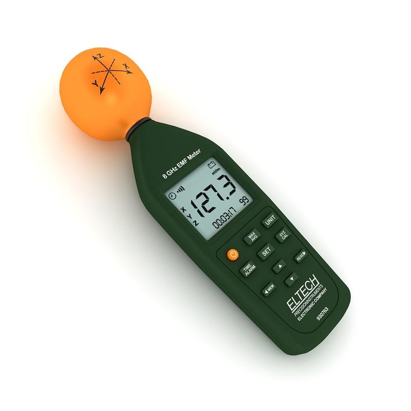 electromagnetic field meter-c-01.jpg
