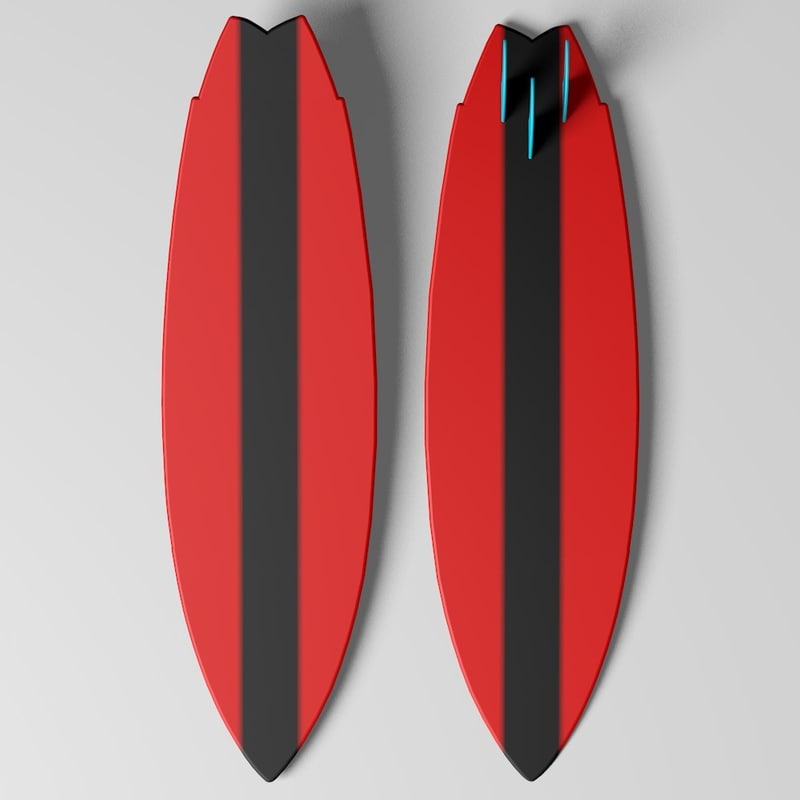surf_board_v01_0005.jpg