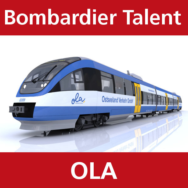 talent-br643-ola-promo_00m.jpg