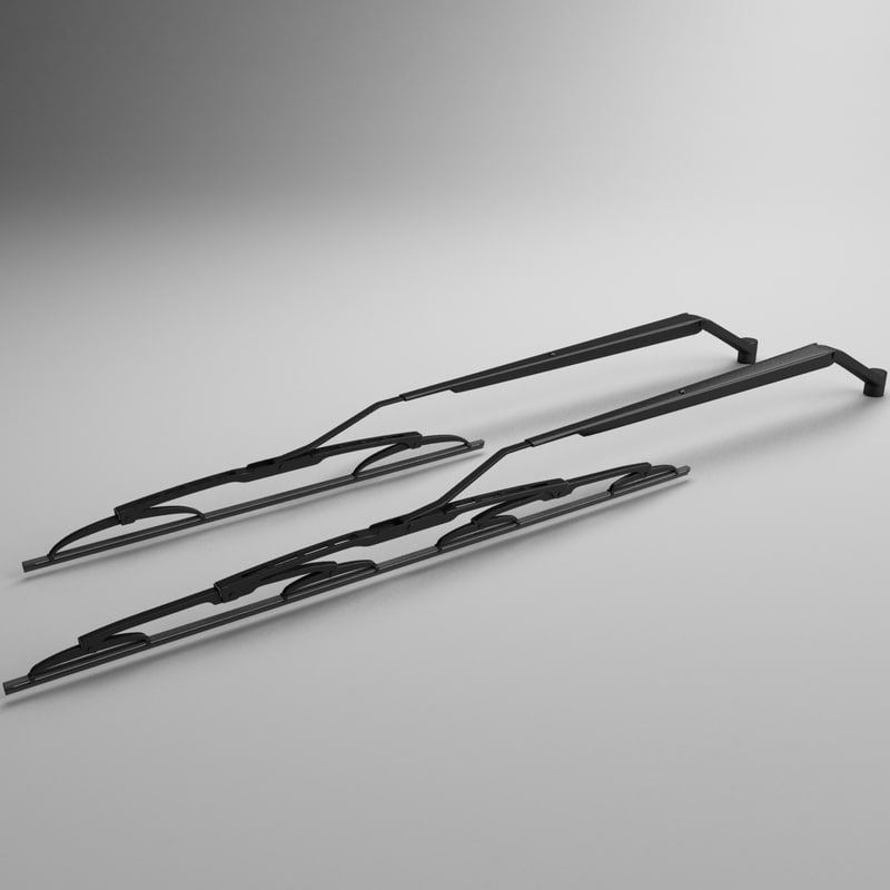 wiper1200 - 01.jpg