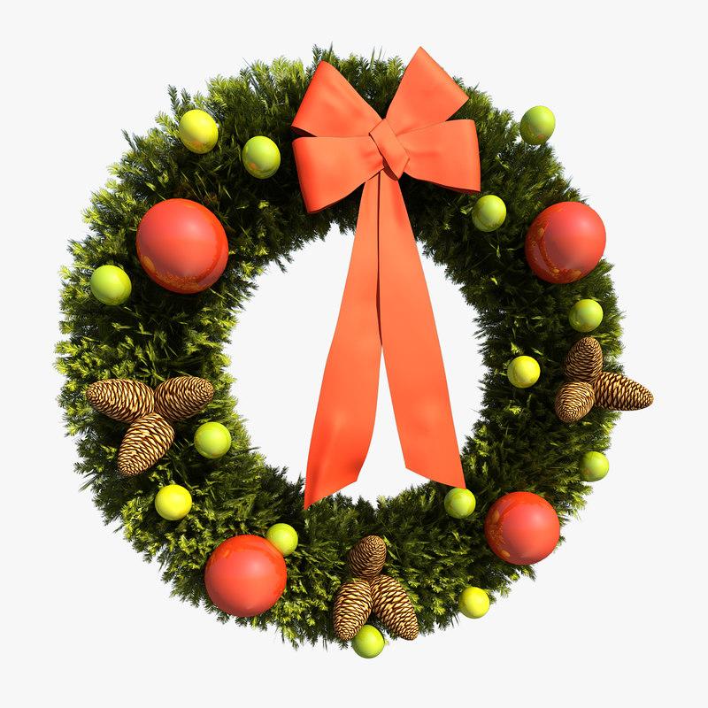 wreath_sig.jpg