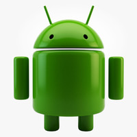 free max mode android droid